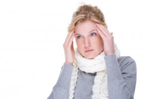 Migraine Headache Treatments